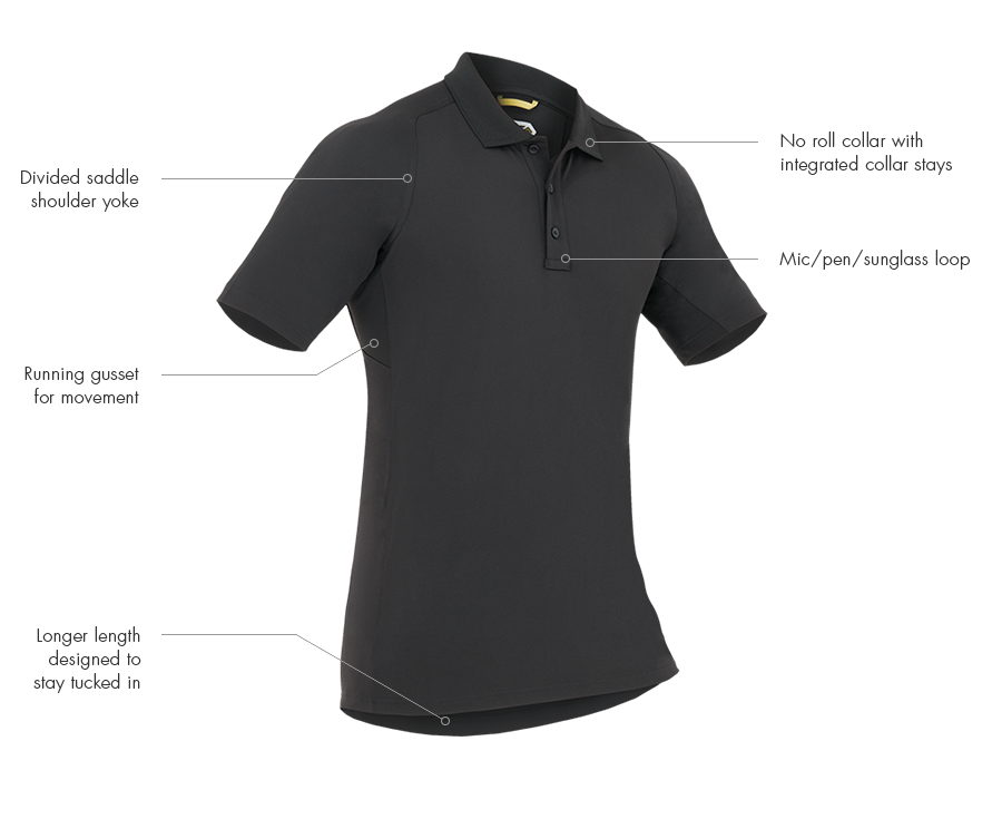 mens-performance-short-sleeve-polo_components.png