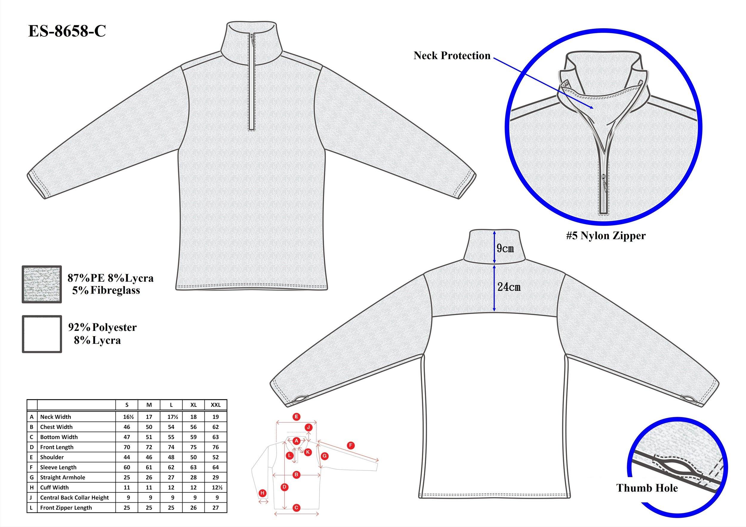 Cut-Tuff™ Industrial Safety Shirt Size Chart.jpg