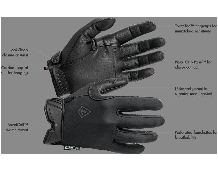 mens-lightweight-patrol-glove_components.png