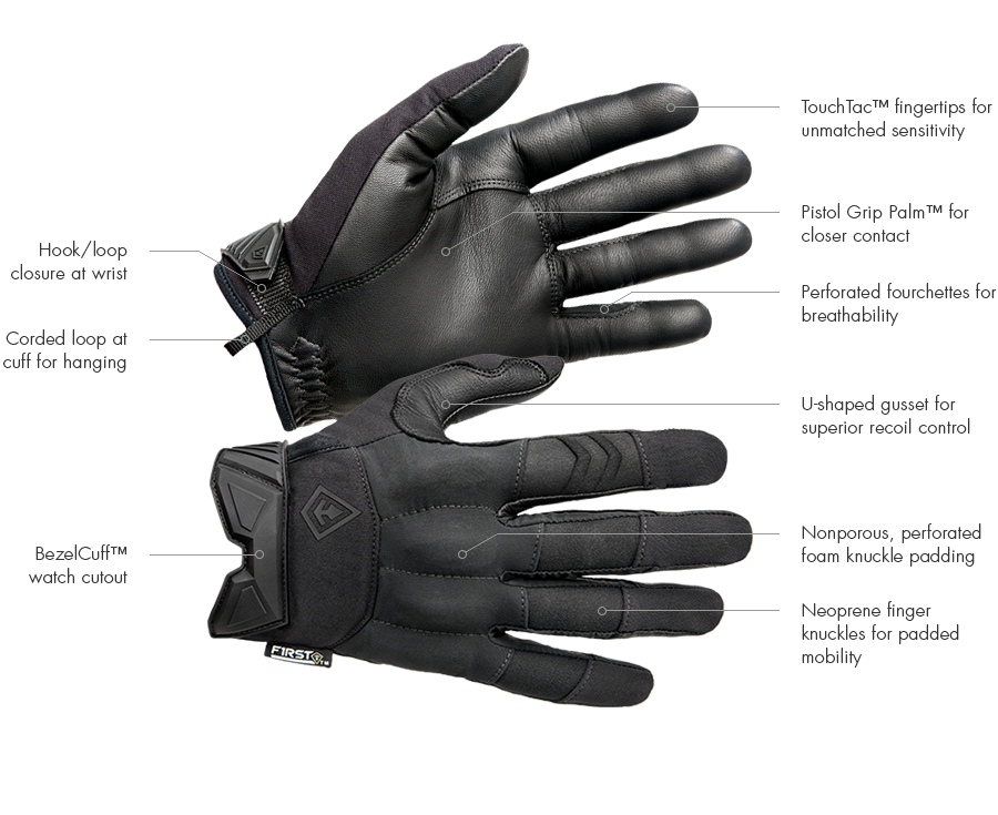 hard-knuckle-glove_components.png