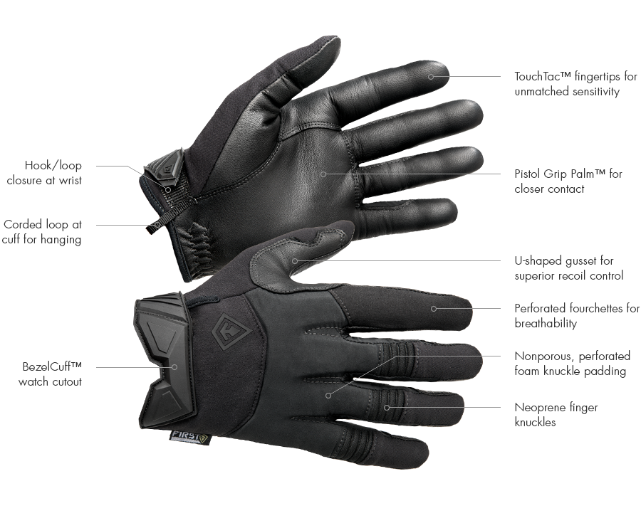 mens-medium-duty-padded-glove_components.png