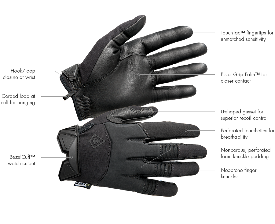 womens-medium-duty-padded-glove_components.png