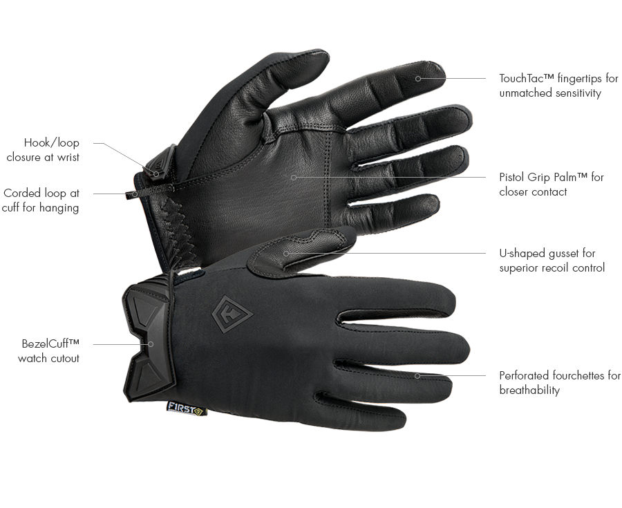 womens-lightweight-patrol-glove_components.png