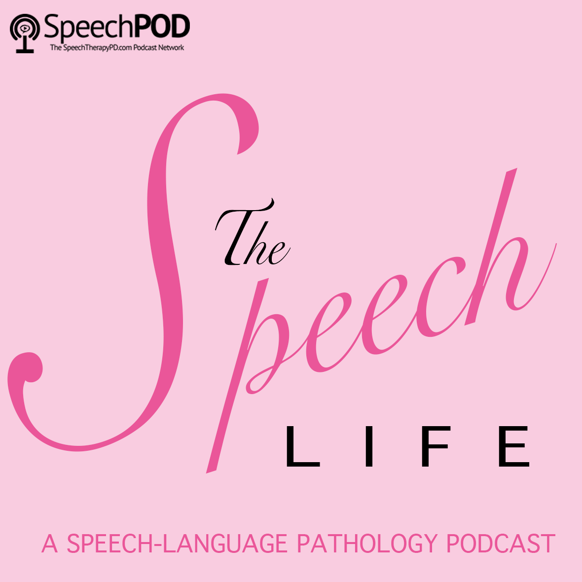 The Speech Life Pink Back.png