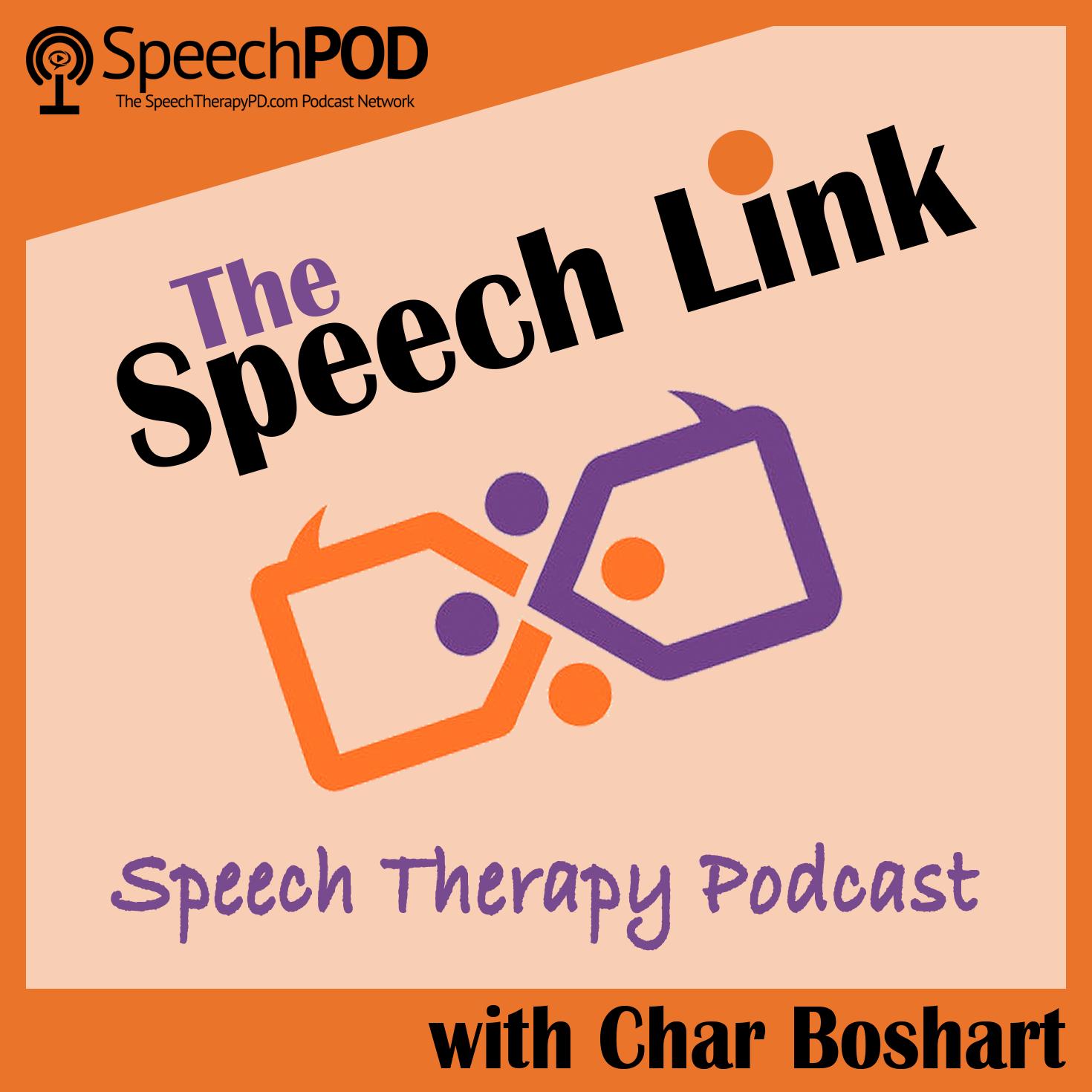Speech Link.png