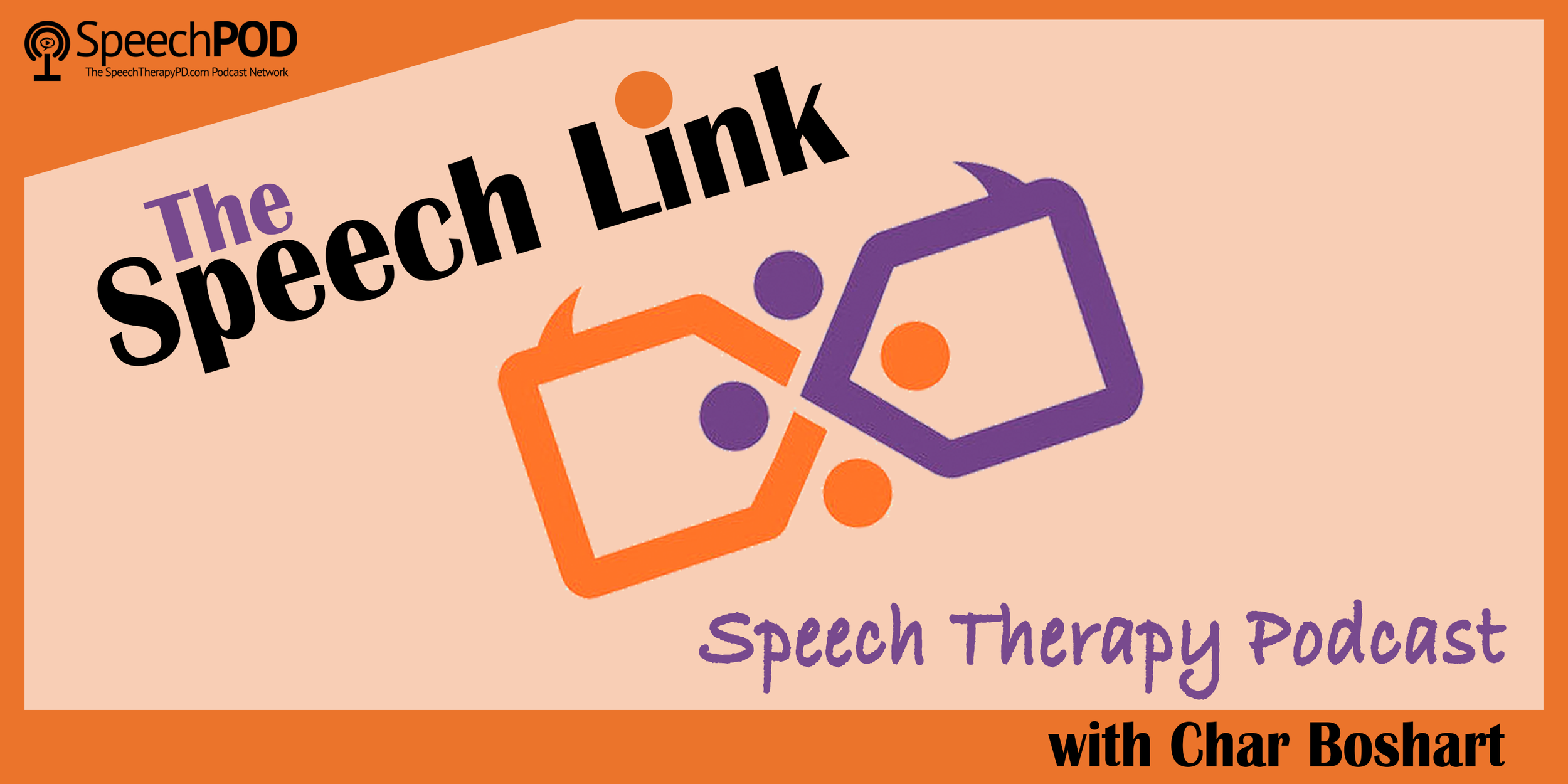 Speech Link Cover.png