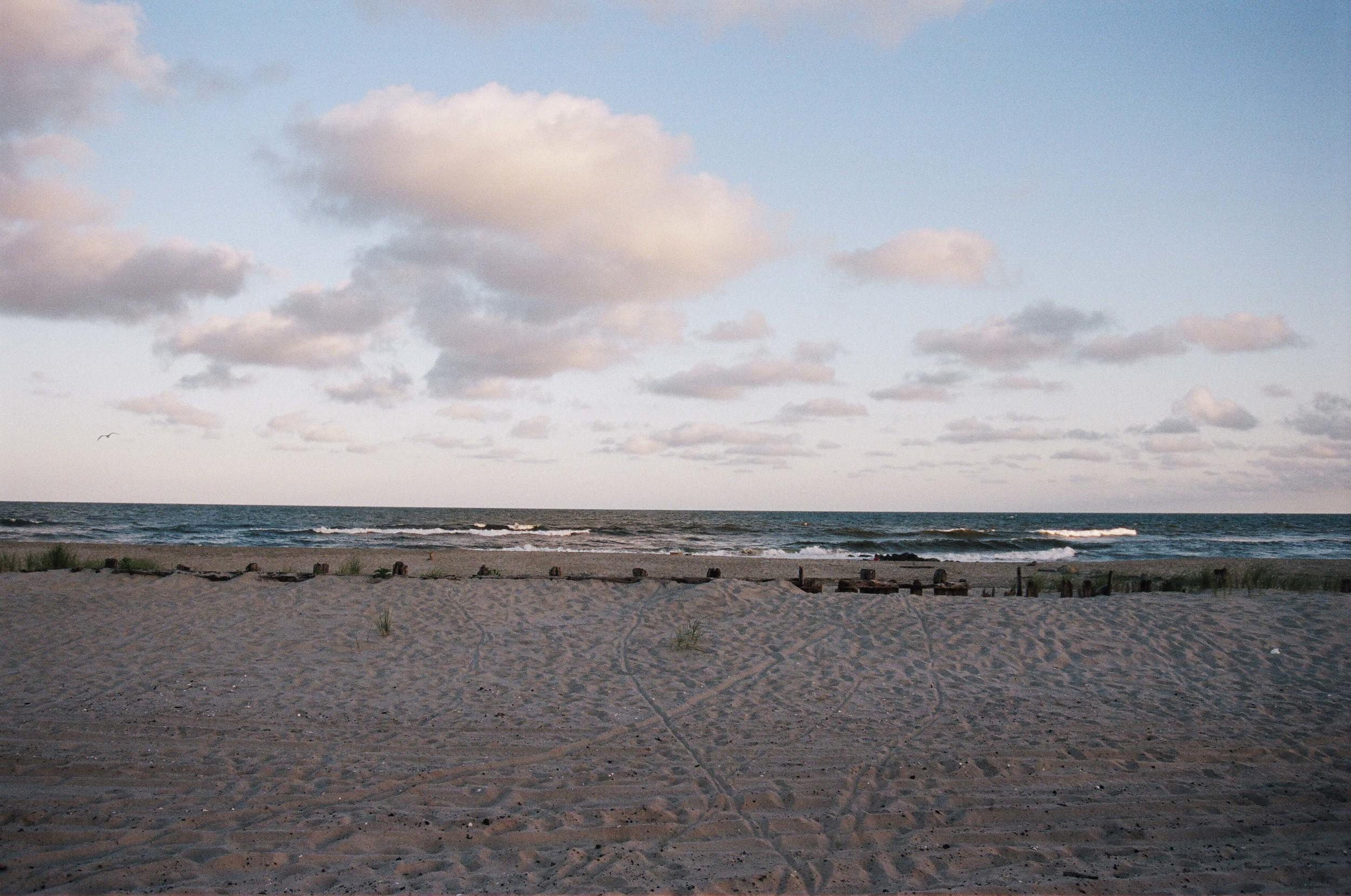 beachfilm12.jpg