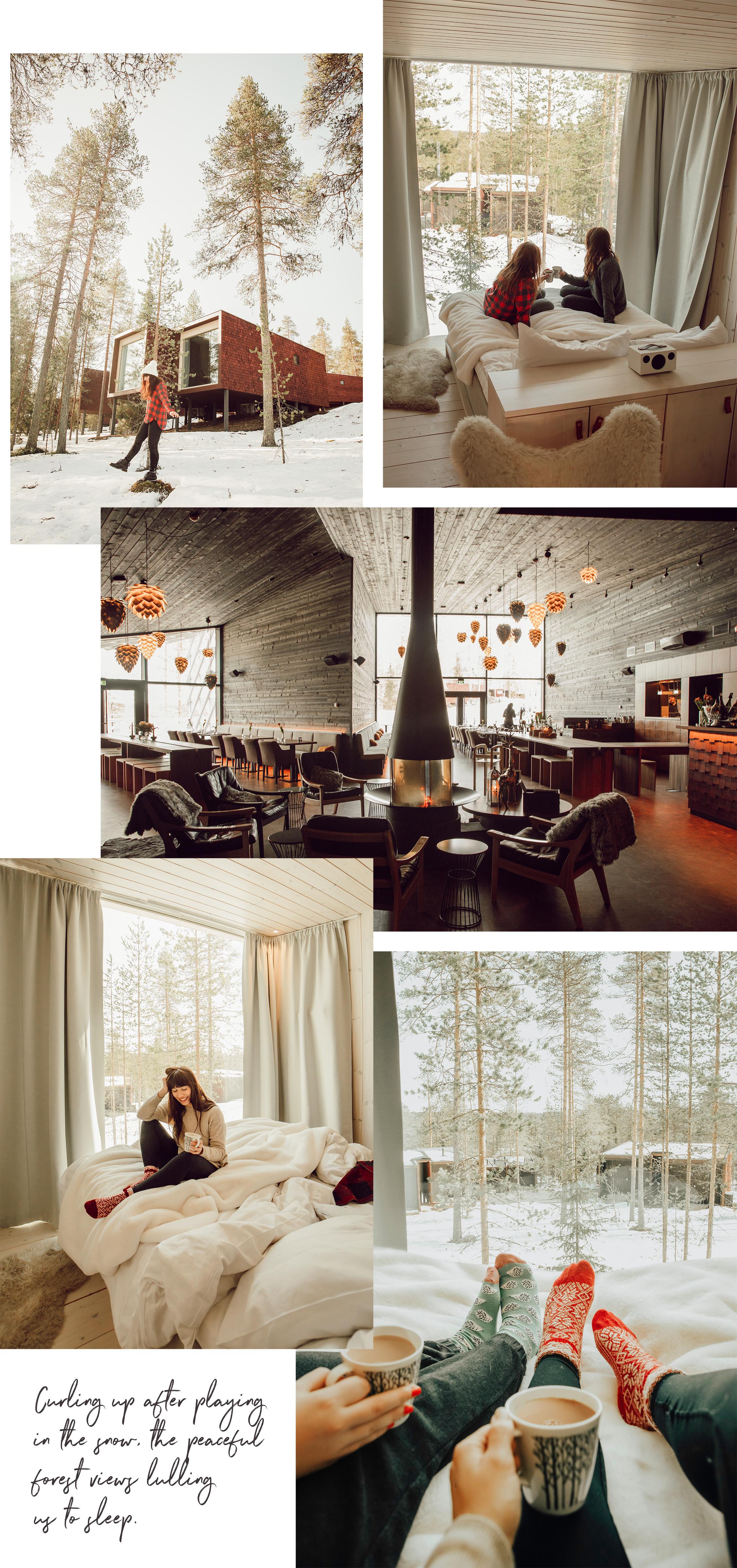 finlandblog1.jpg