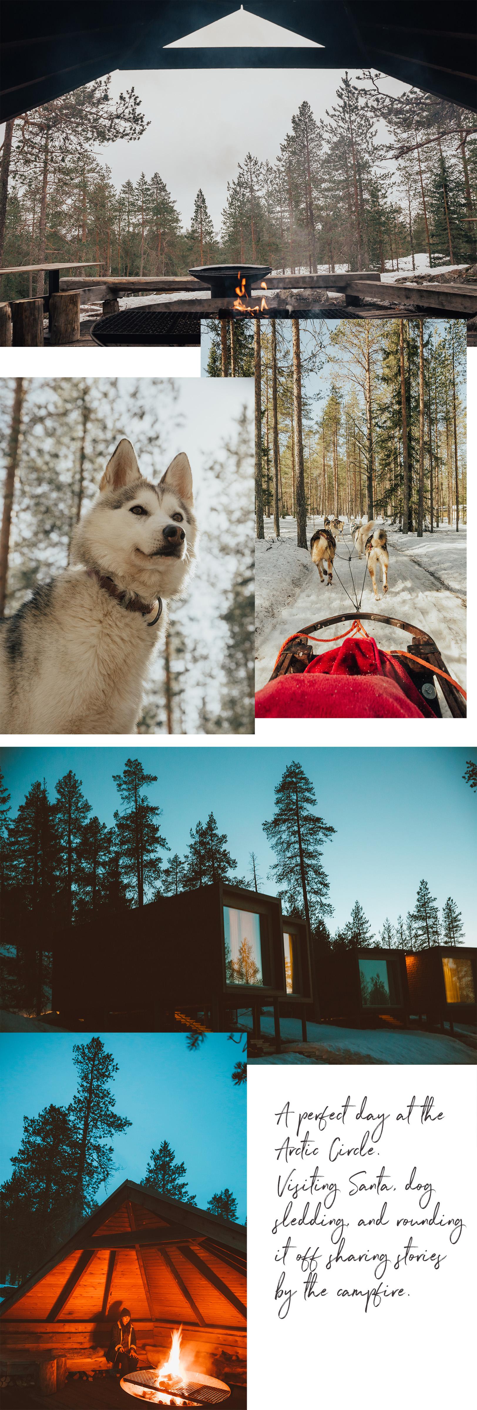 finlandblog2.jpg