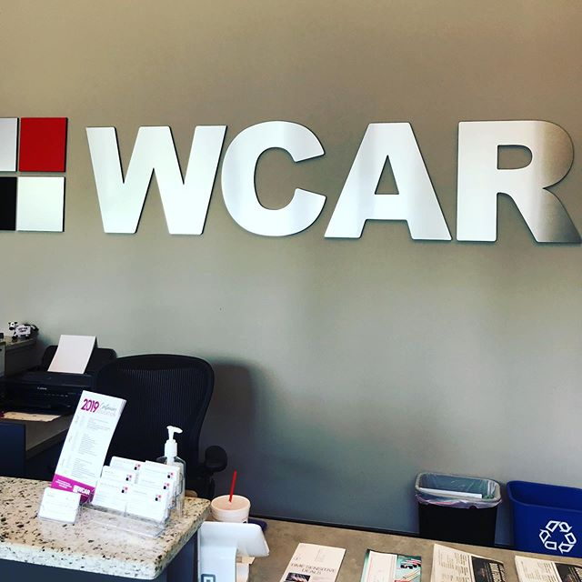 Realtracs Tax I Class held at WCAR. Great class! Thank you @Joannhenslee! #realtracs #wcar #exprealty #nashvillerealestate #lifelonglearning #iloverealestate