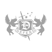 defend-music-gray.png