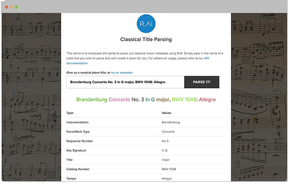 ra-parsing-tool.png