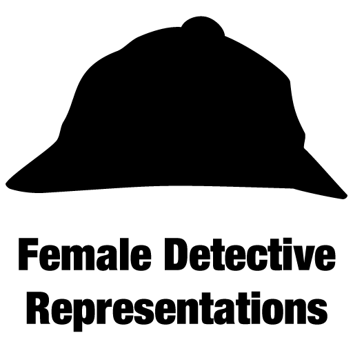 detectives.png