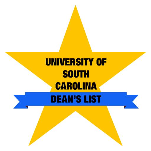 USC_DeansList.png