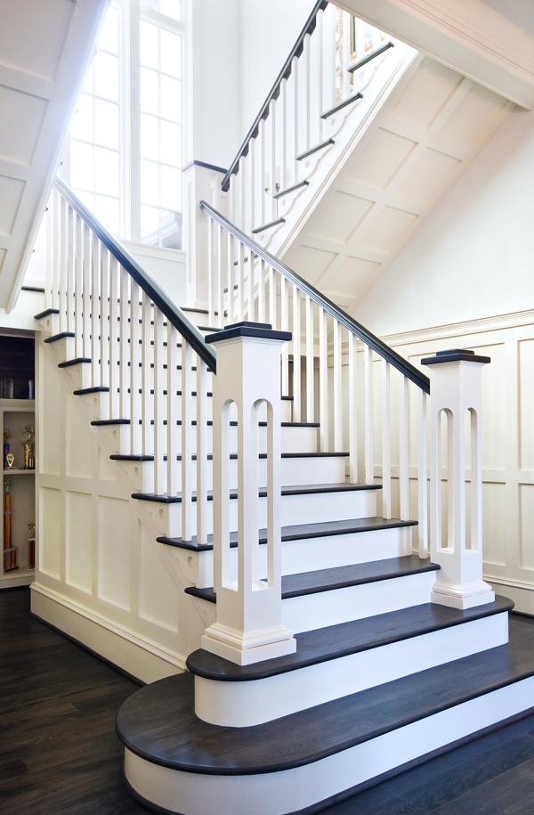 Irvan Stairs 2.jpg