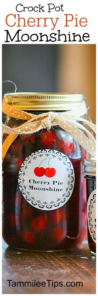 Crock-Pot-Cherry-Pie-Moonshine.jpg