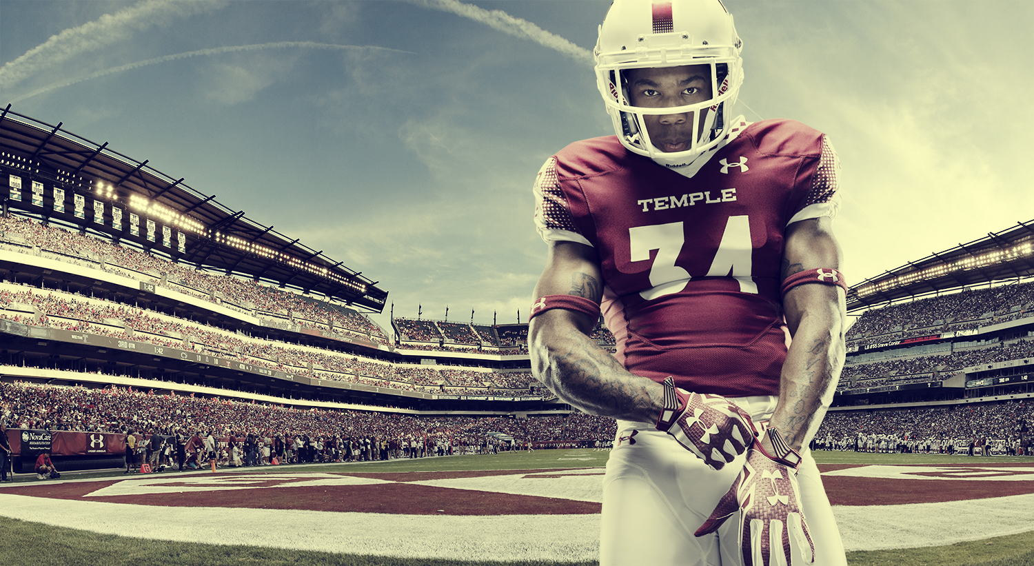 TEMPLE_NEW UNIS_34.jpg