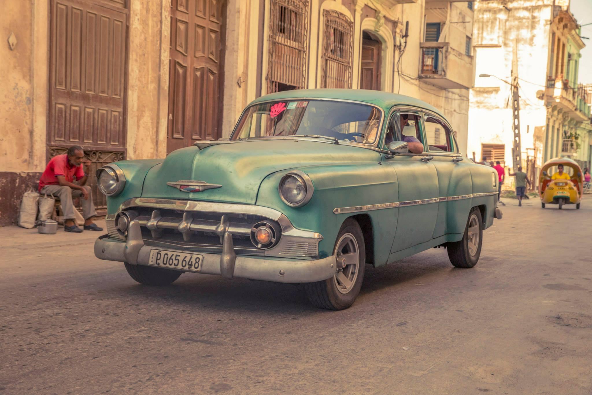 CUBA_CARS_5.jpg