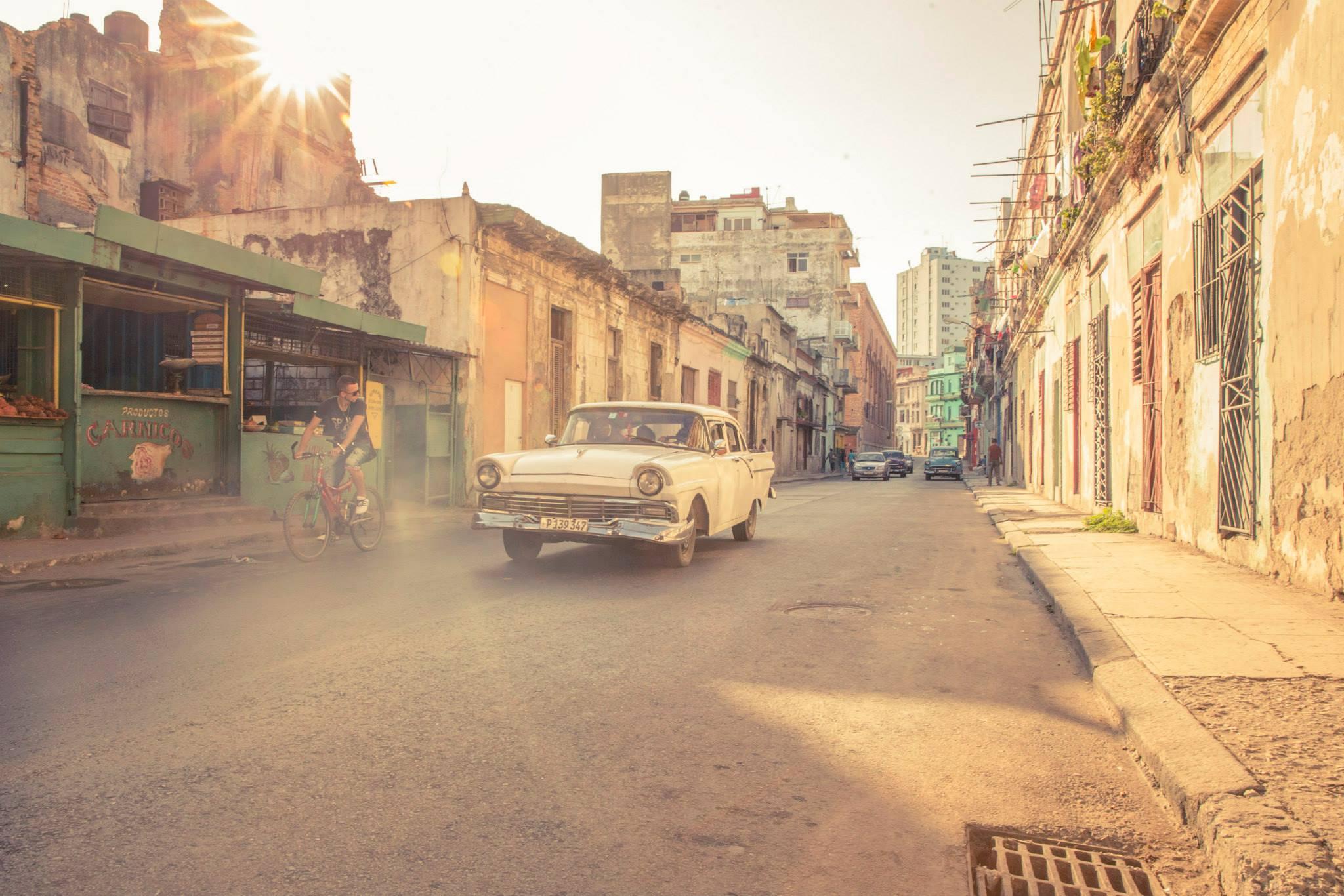 CUBA_CARS_10.jpg
