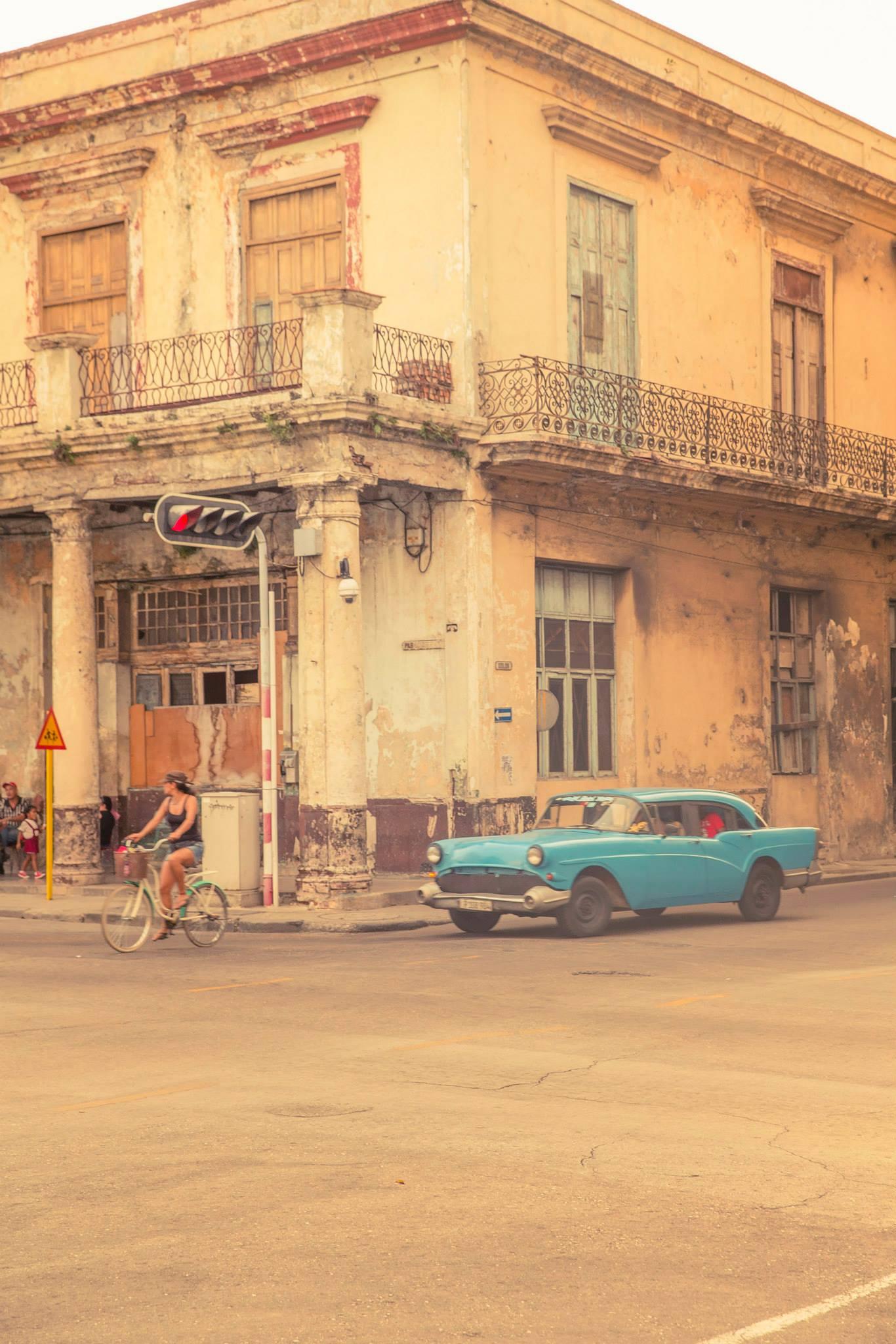 CUBA_CARS_12.jpg