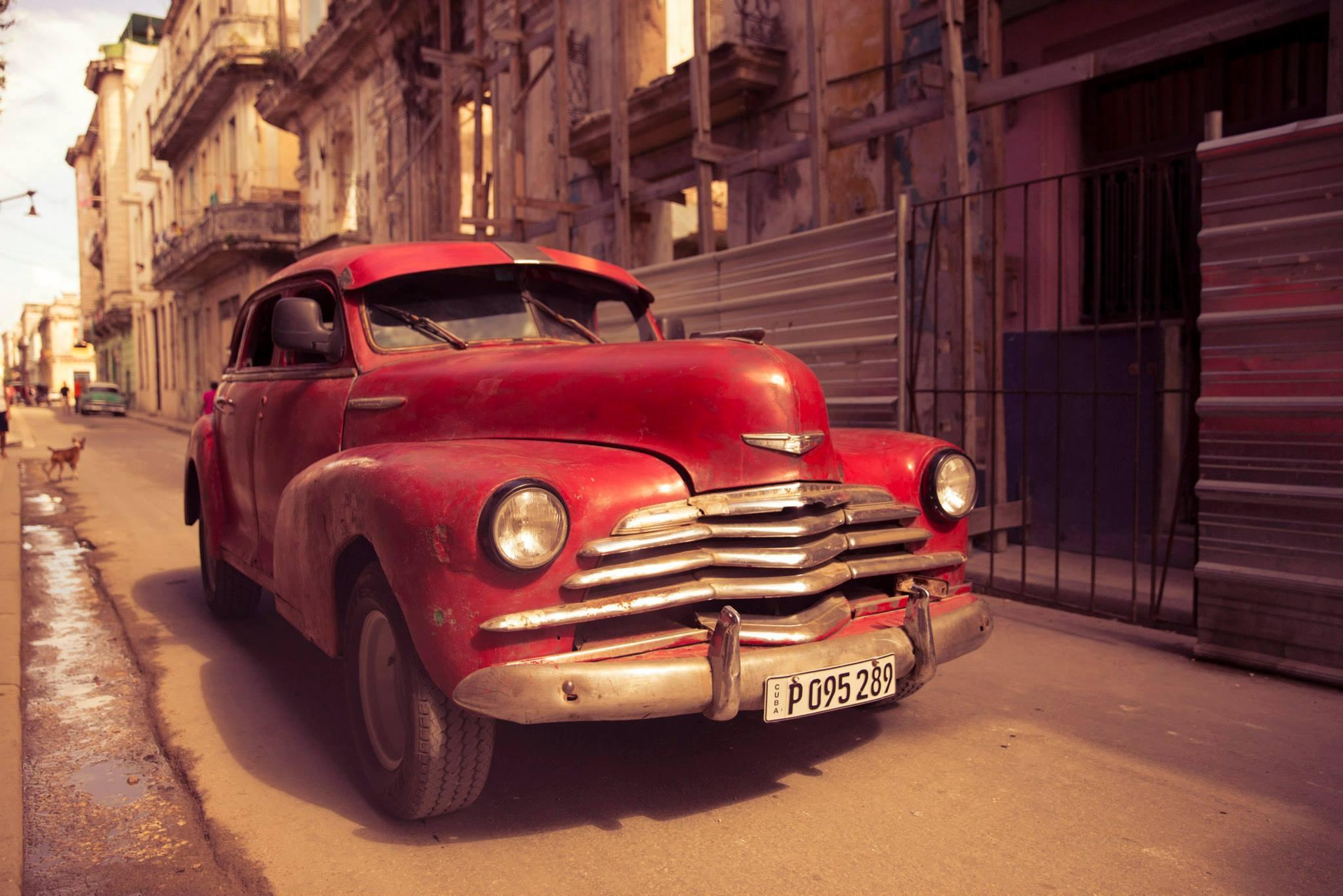 CUBA_CARS_13.jpg