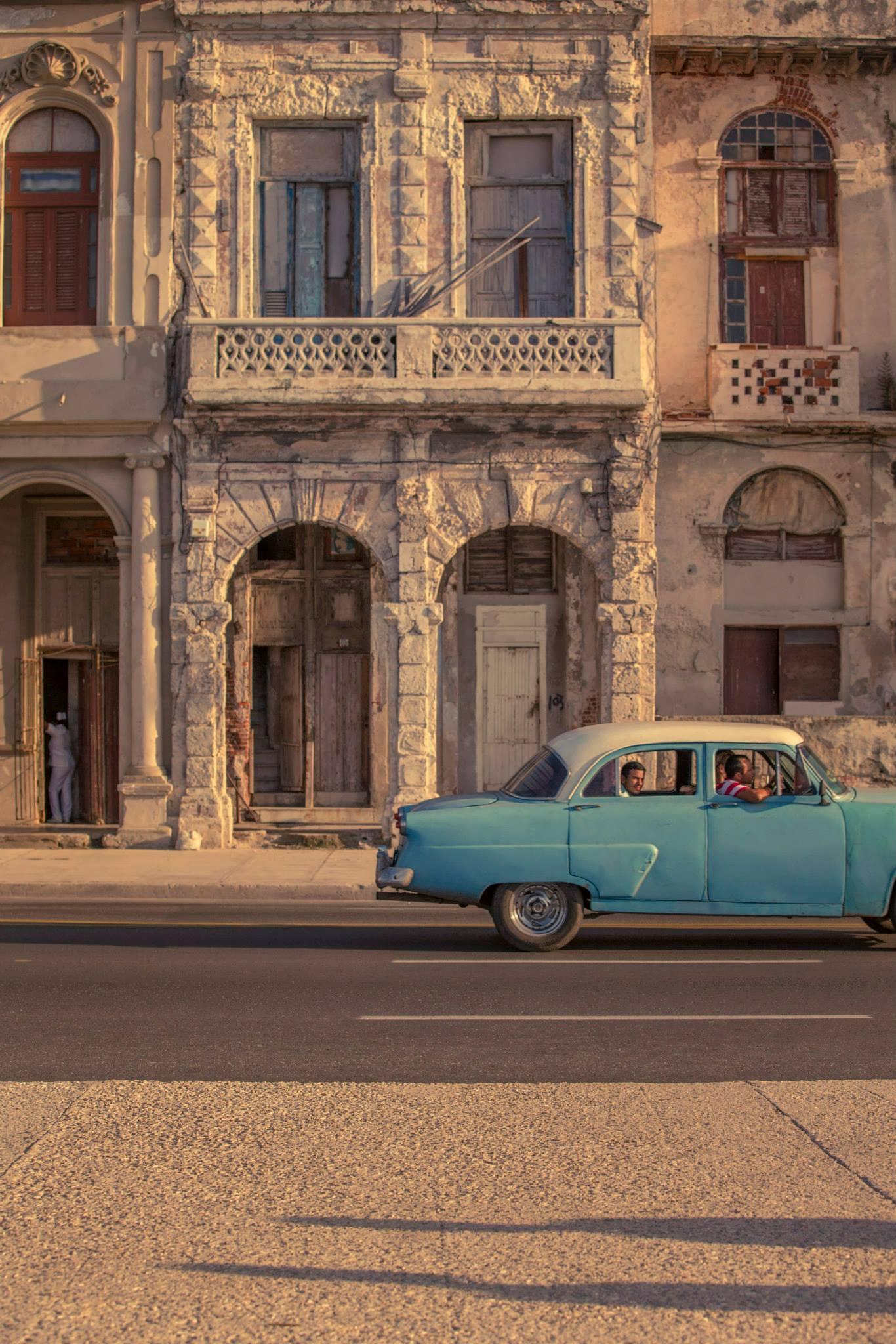 CUBA_CARS_15.jpg