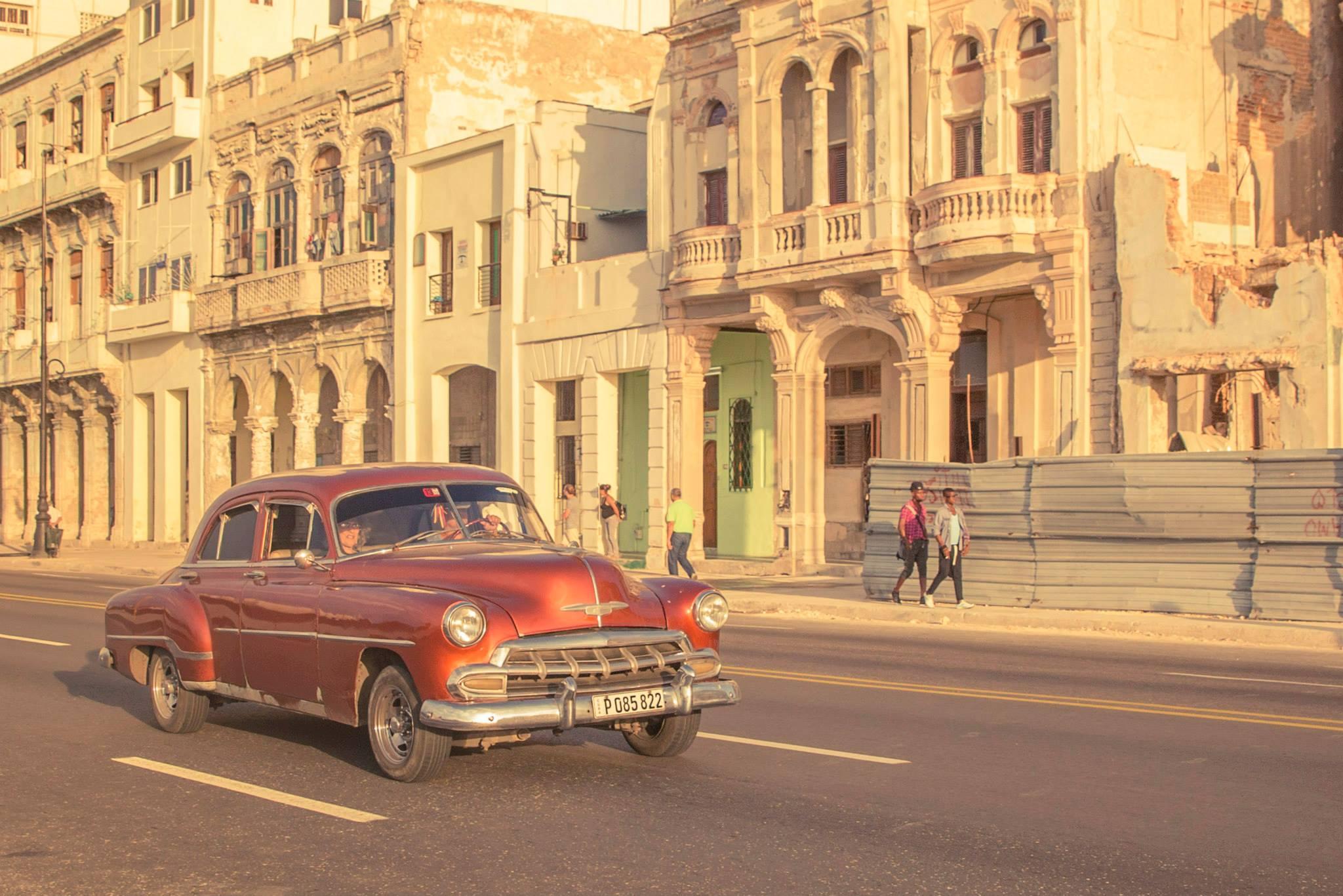 CUBA_CARS_20.jpg