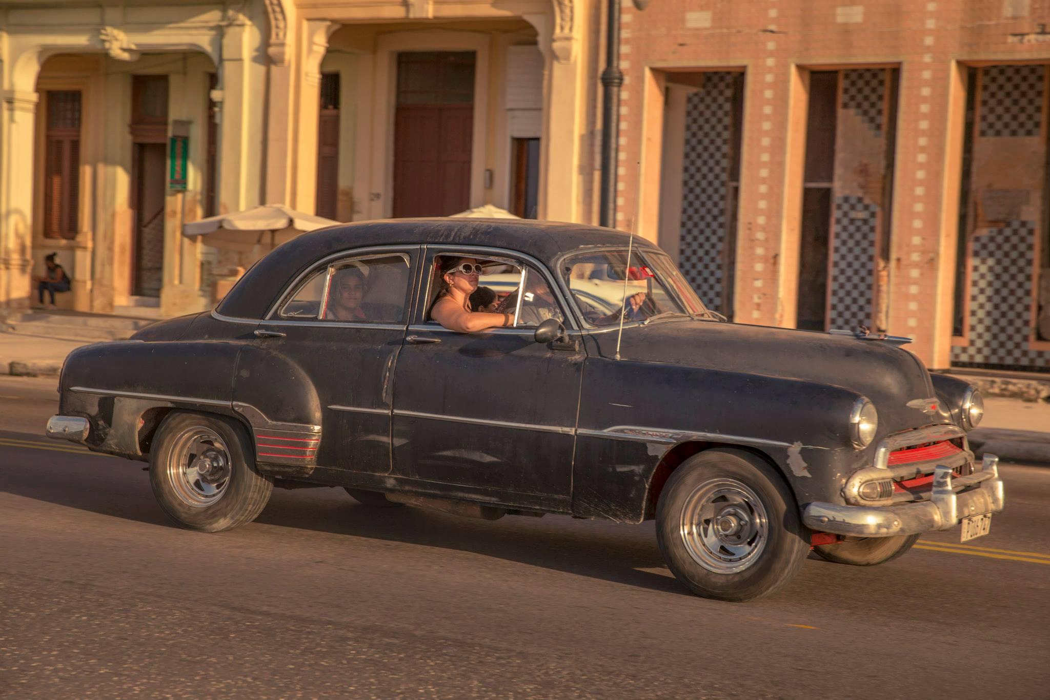 CUBA_CARS_21.jpg