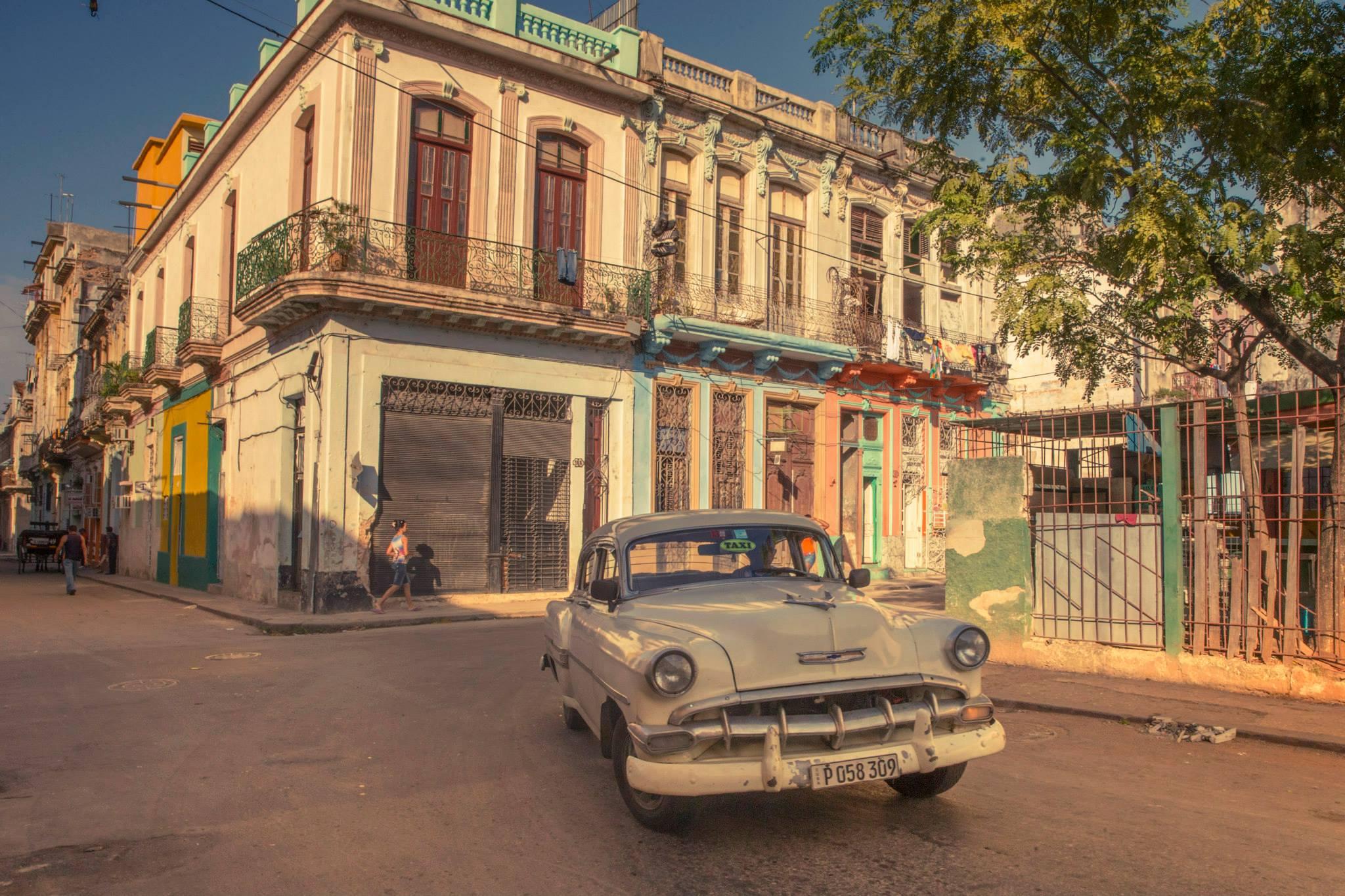 CUBA_CARS_22.jpg