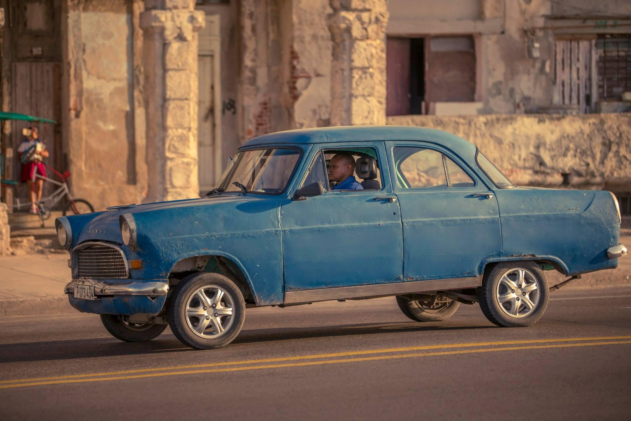 CUBA_CARS_27.jpg
