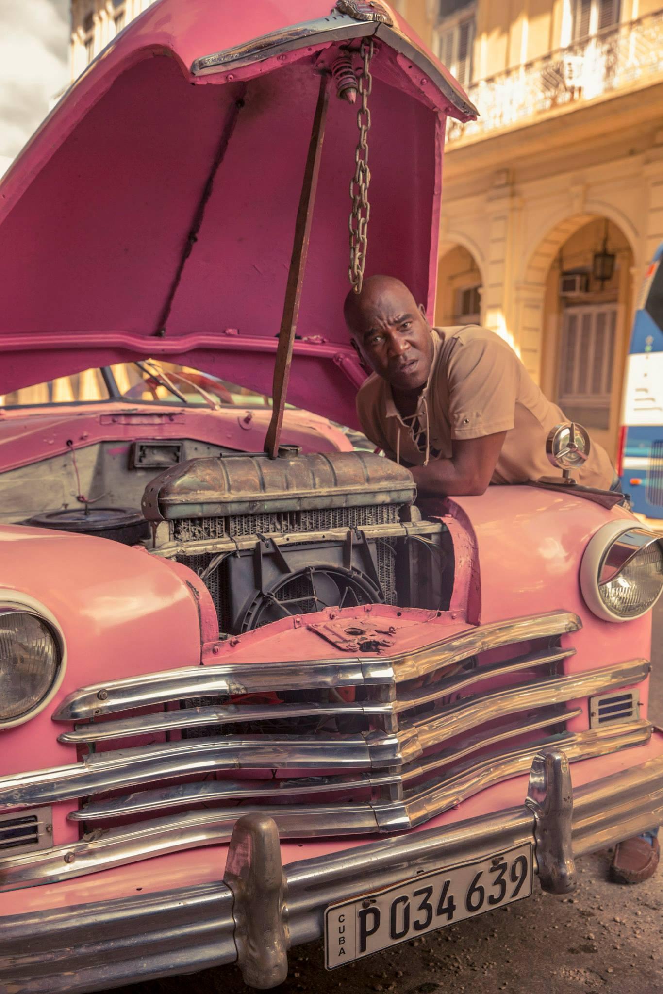 CUBA_CARS_35.jpg