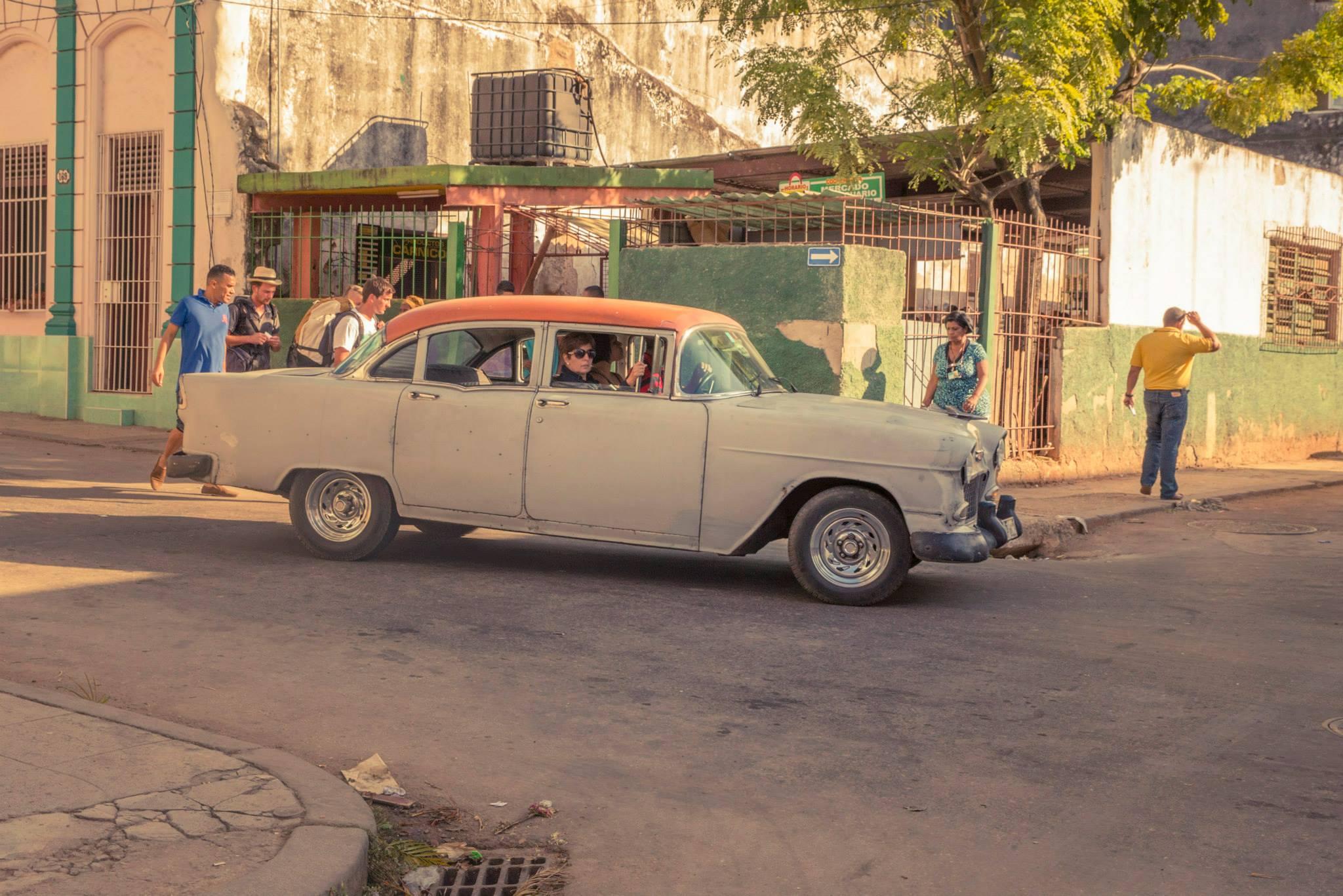 CUBA_CARS_38.jpg