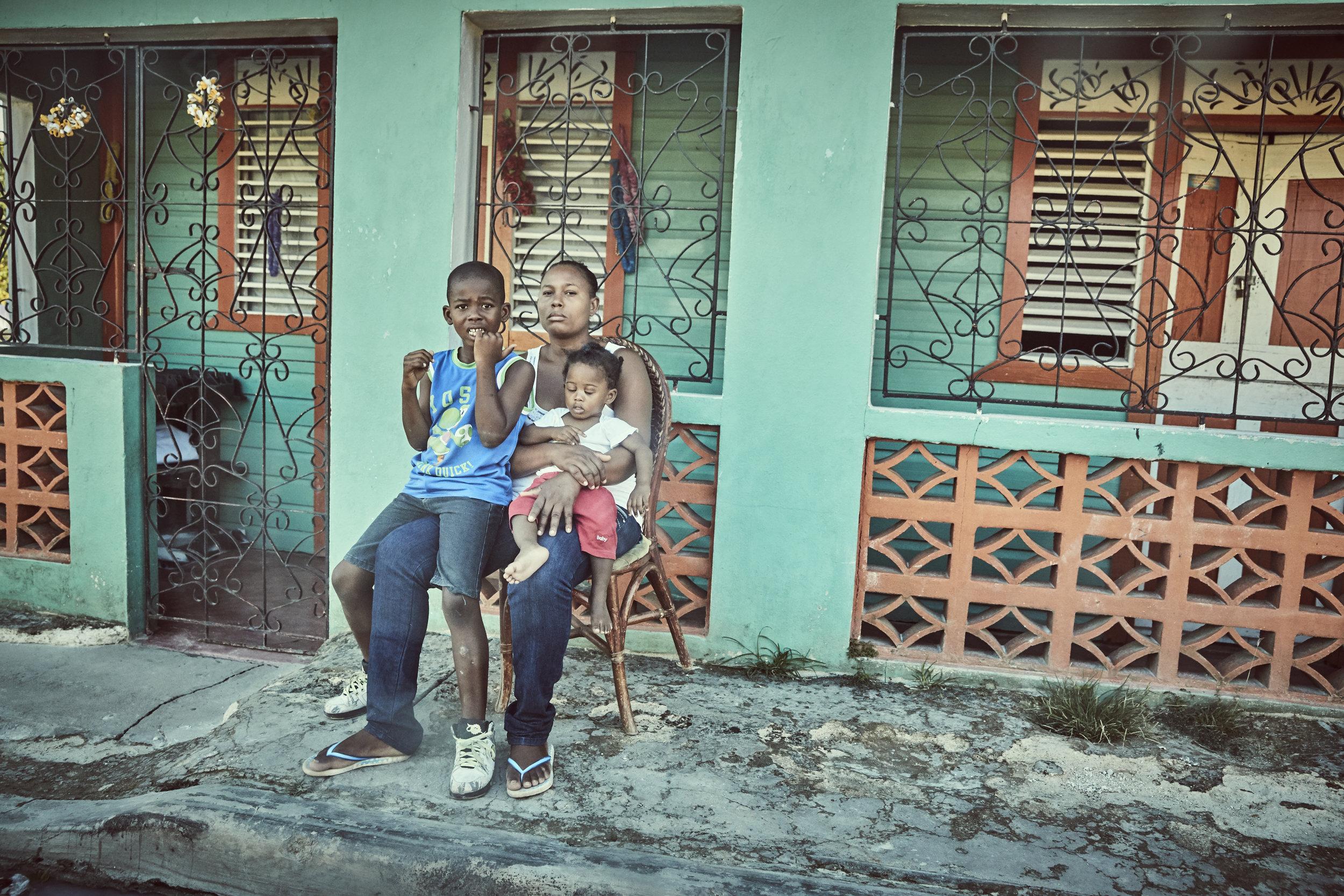 DOMINICAN_REP_17_12303.jpg