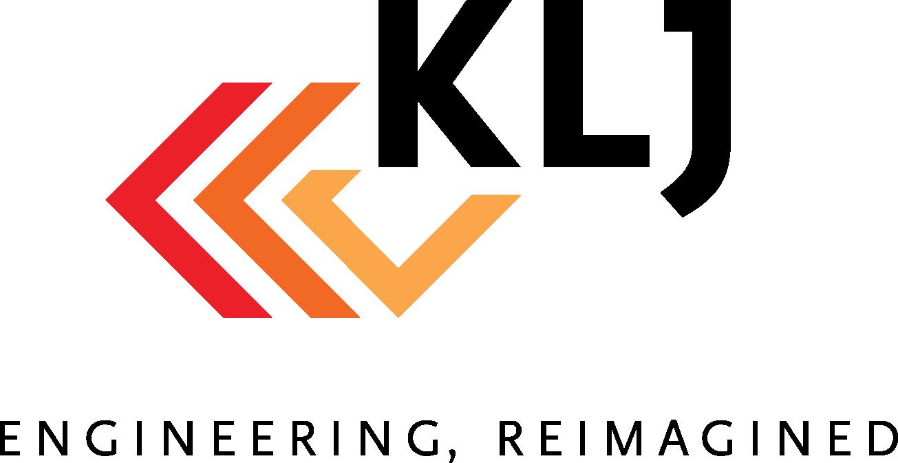 KLJ_Logo_Tagline.png