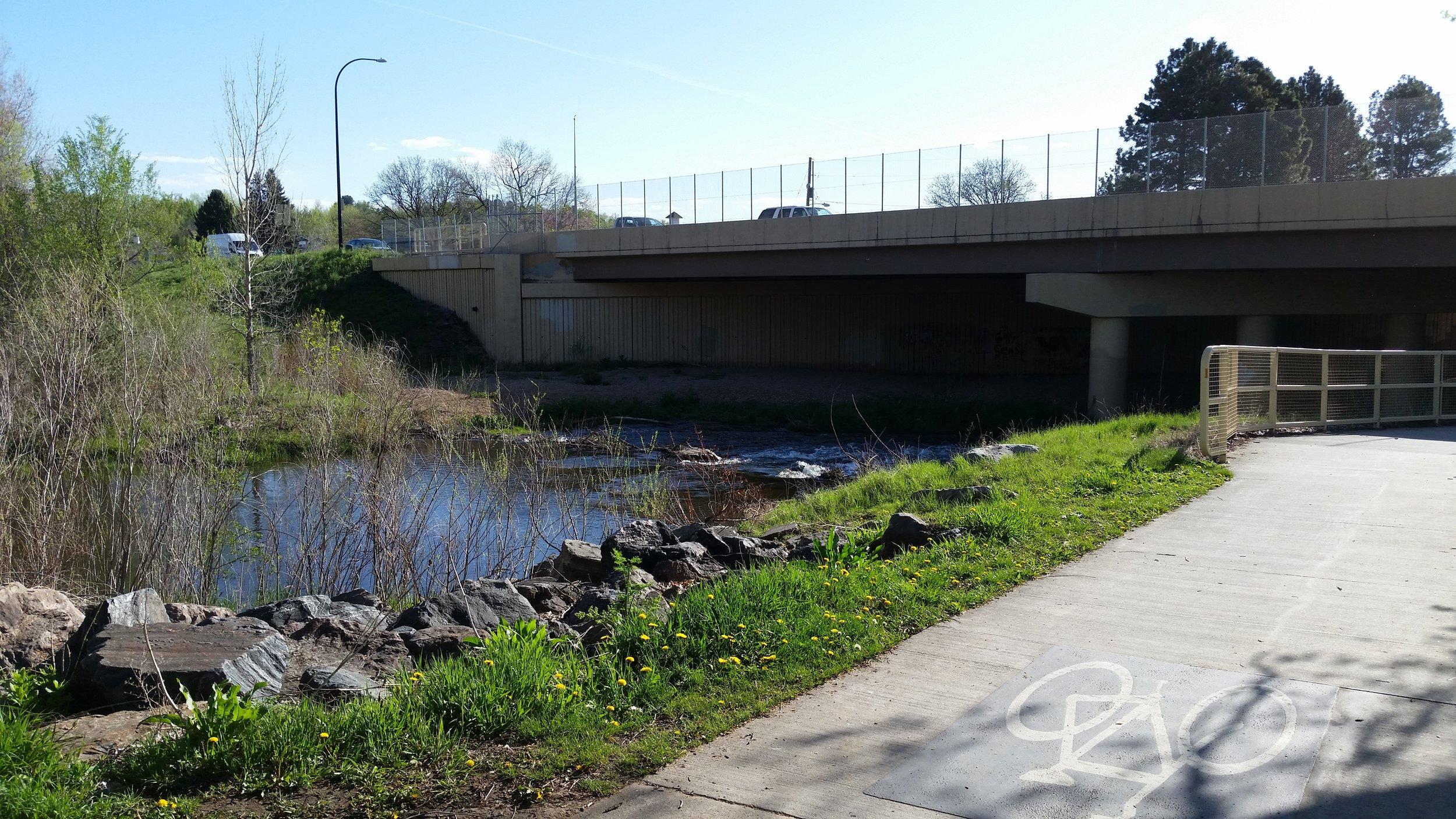 Bear Creek 4.jpg