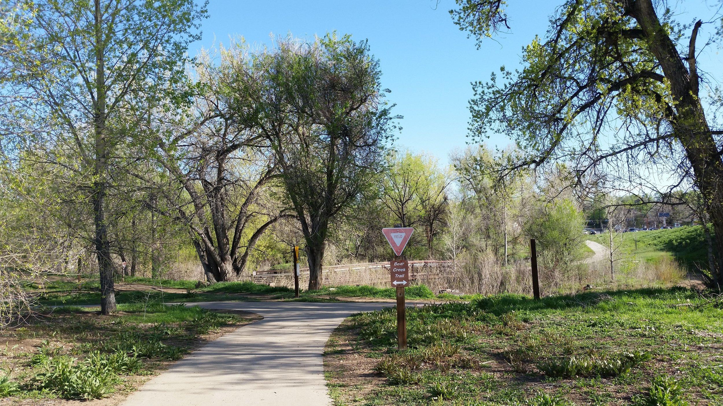 Bear Creek 3.jpg