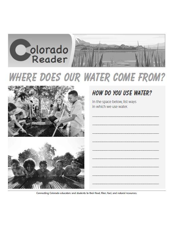 CFA Reader_Water Photo.JPG