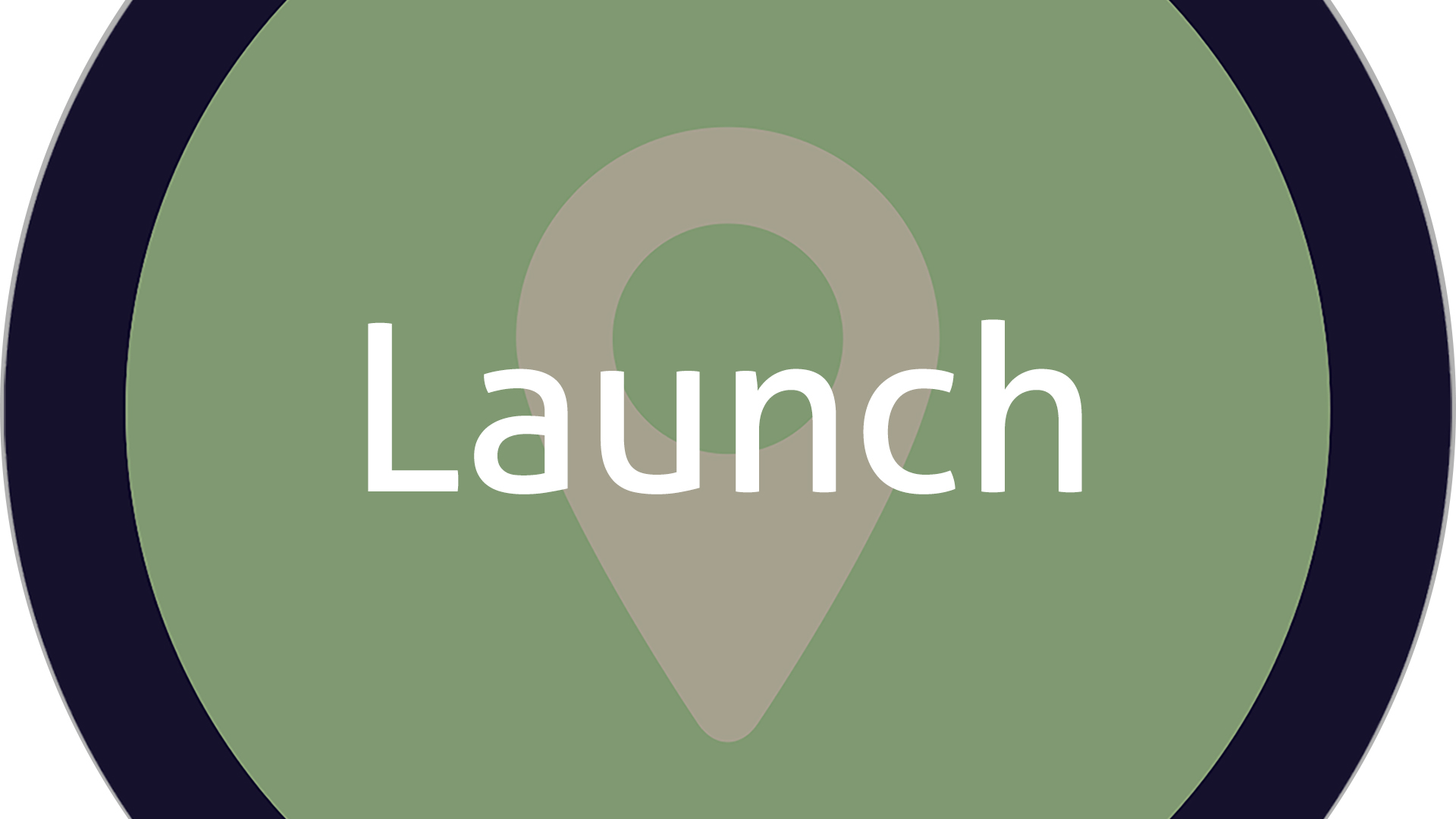Launch Logo (1920x1080).jpg
