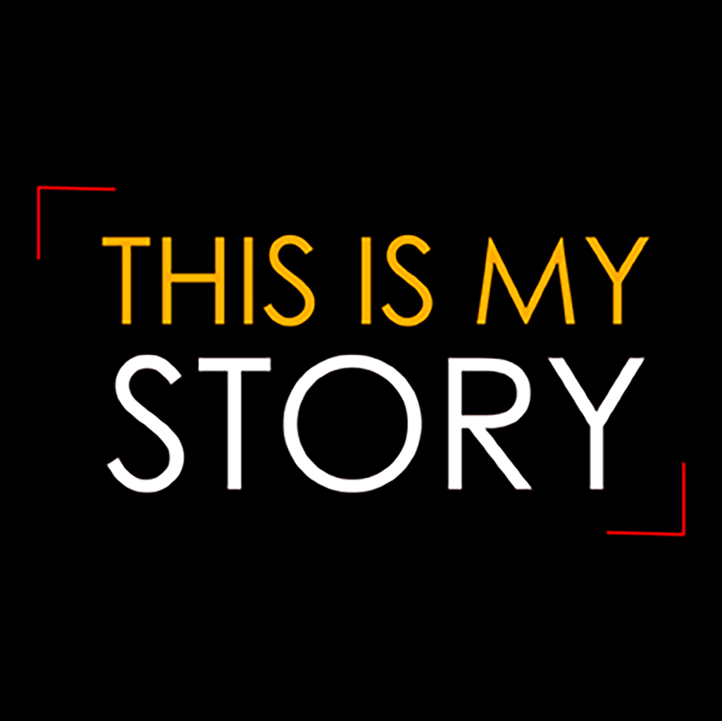 This Is My Story (1024x1024).jpg