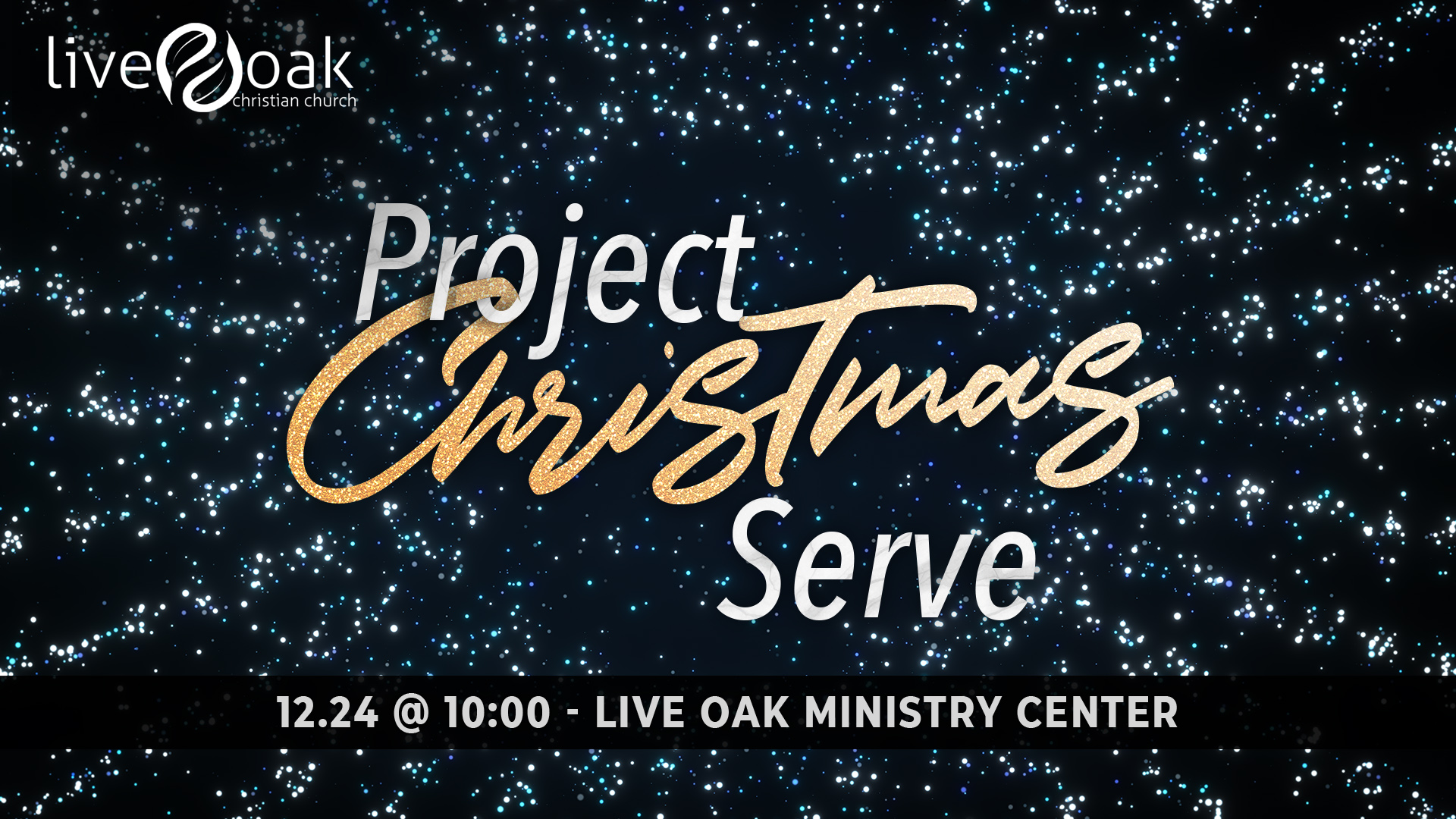 Project Christmas Serve.jpg