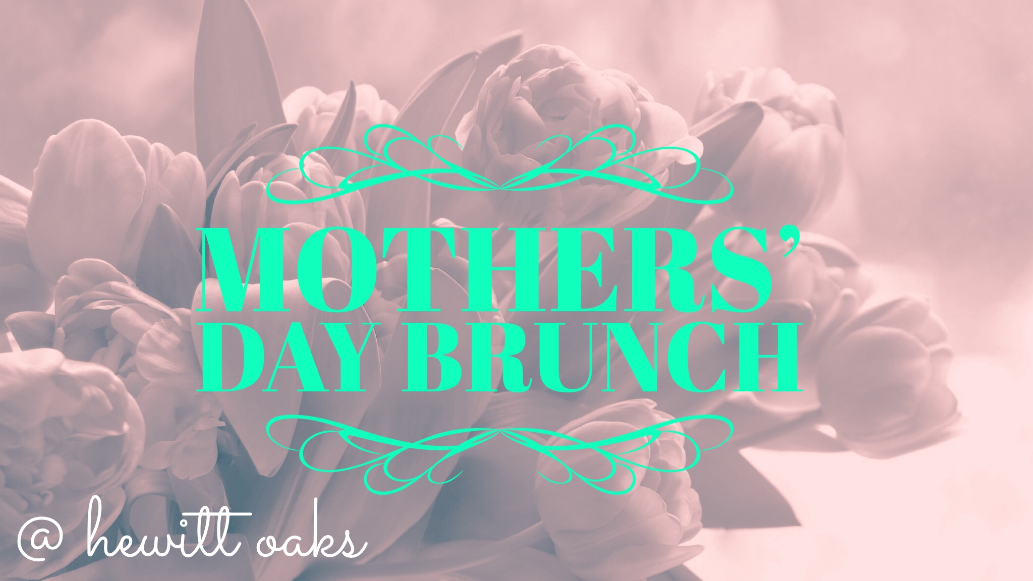 mothers day brunch 19.png