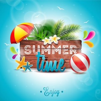 summer-time-background-palm-tree-design_1314-262.jpg