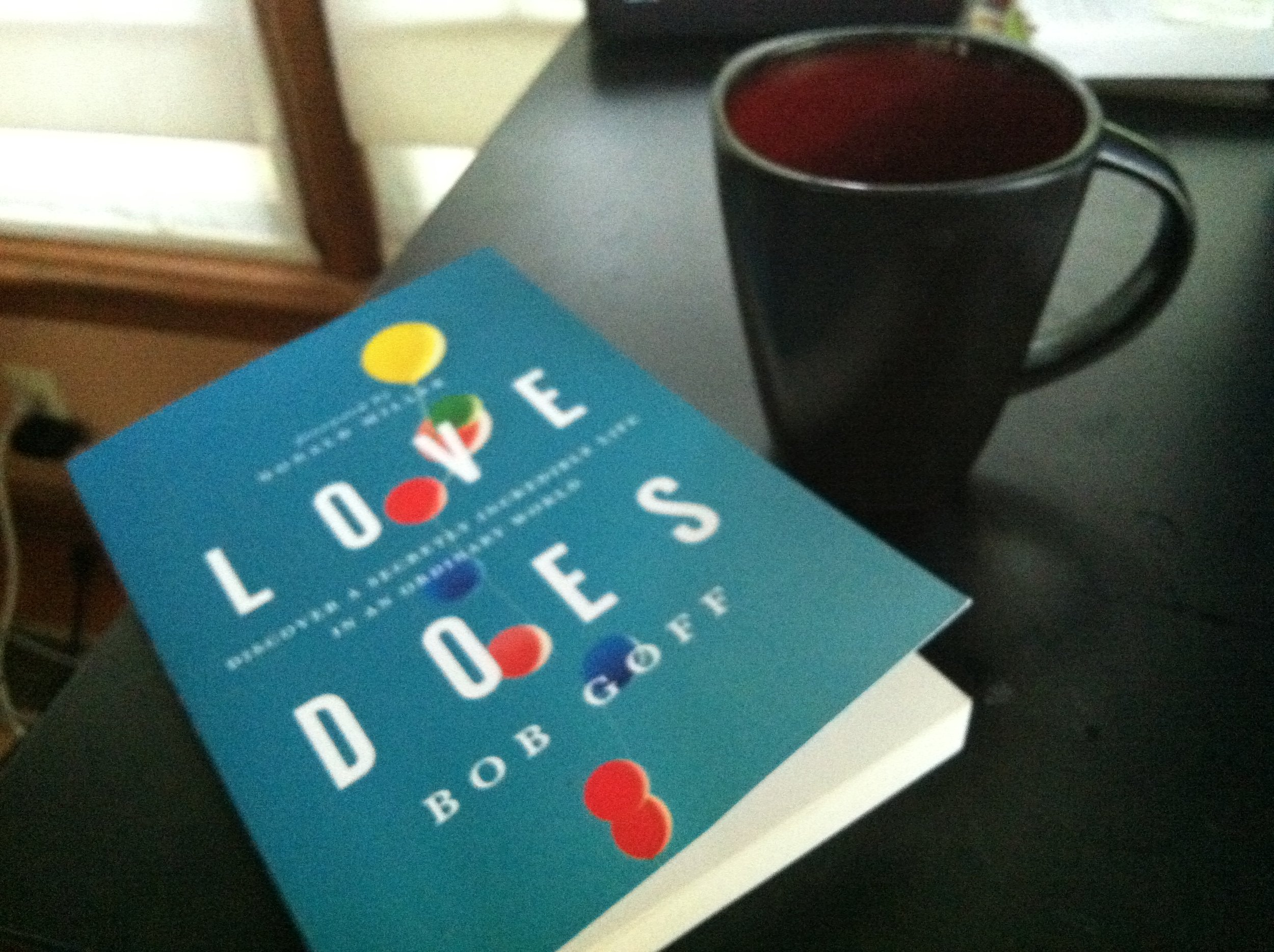love-does-book-and-coffee.jpg