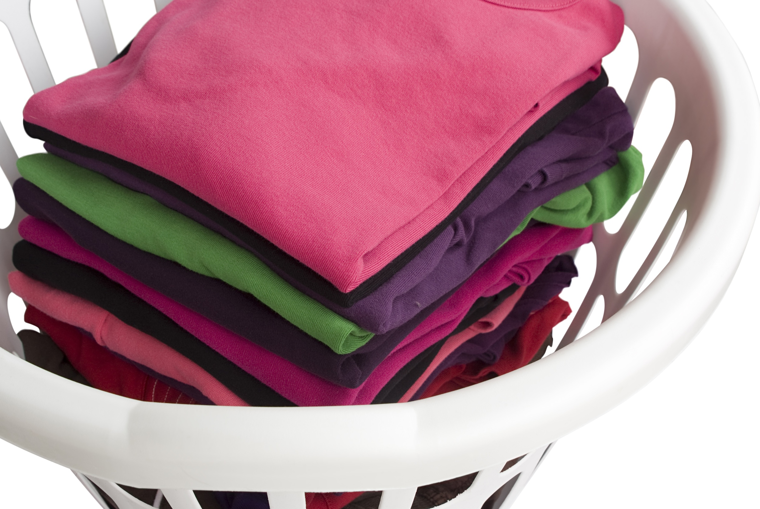 A-colourful-pile-of-laund-011.jpg