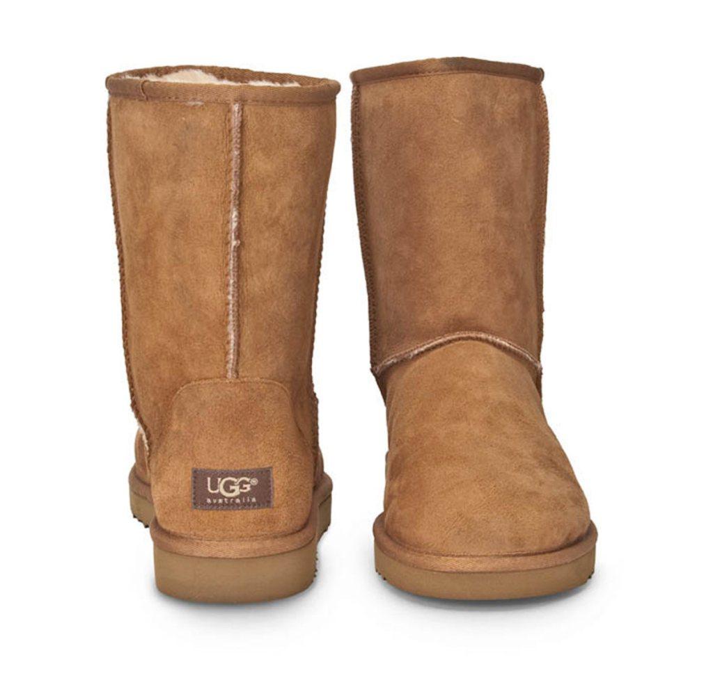 Ugg Boots.jpg