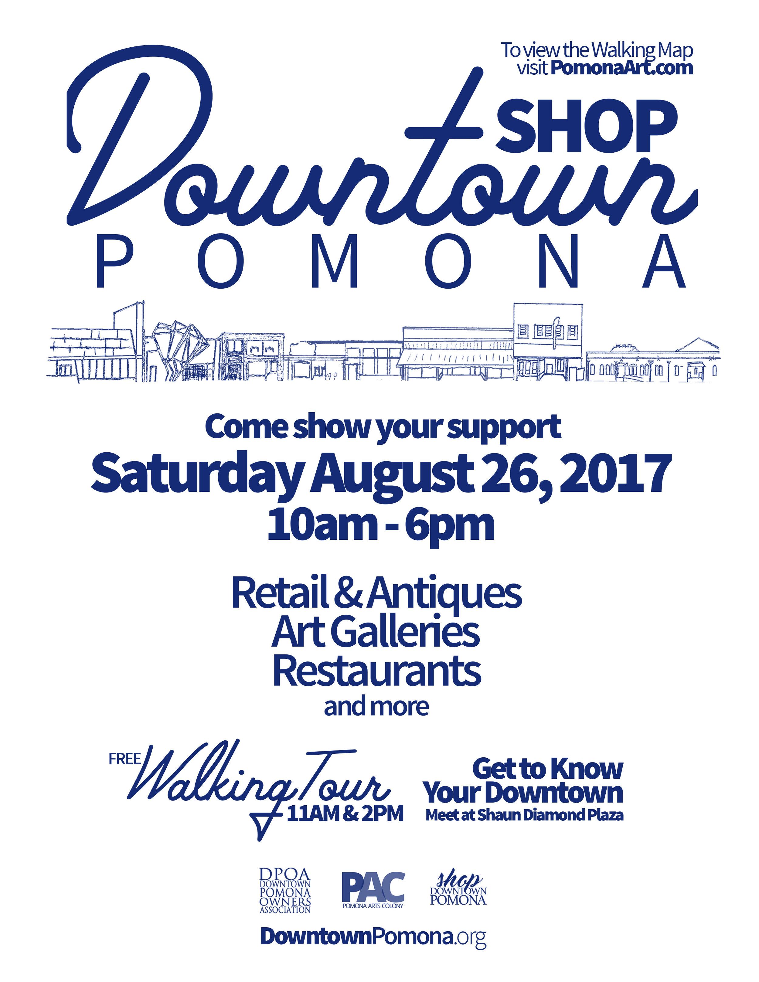 Shop Downtown Pomona.jpg