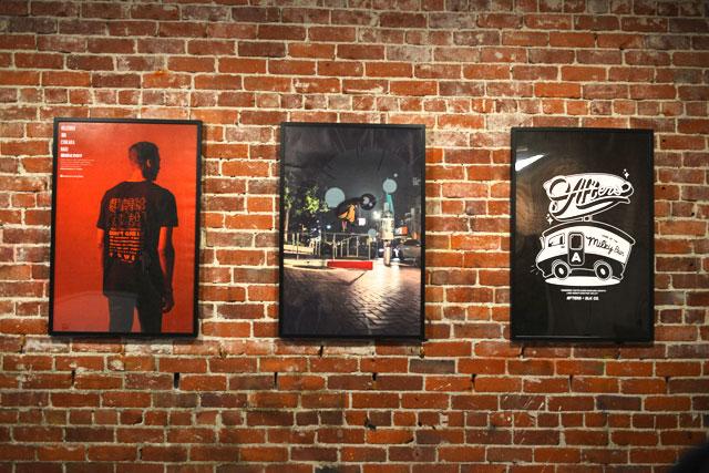 Downtown-Pomona-Artwalk-9-9-17-8.jpg