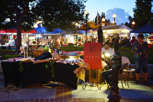 Downtown-Pomona-Artwalk-9-9-17-22.jpg