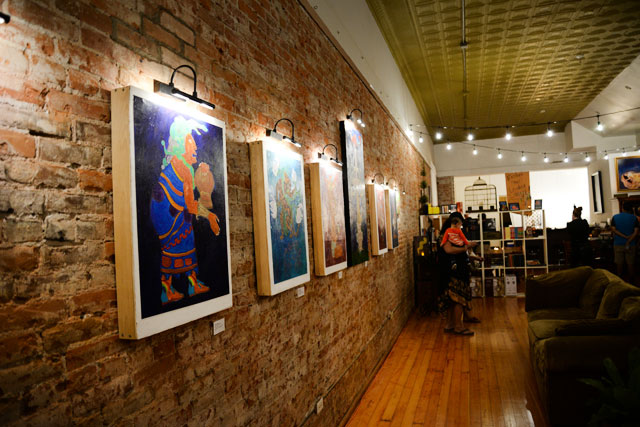 Downtown-Pomona-Artwalk-9-9-17-33.jpg