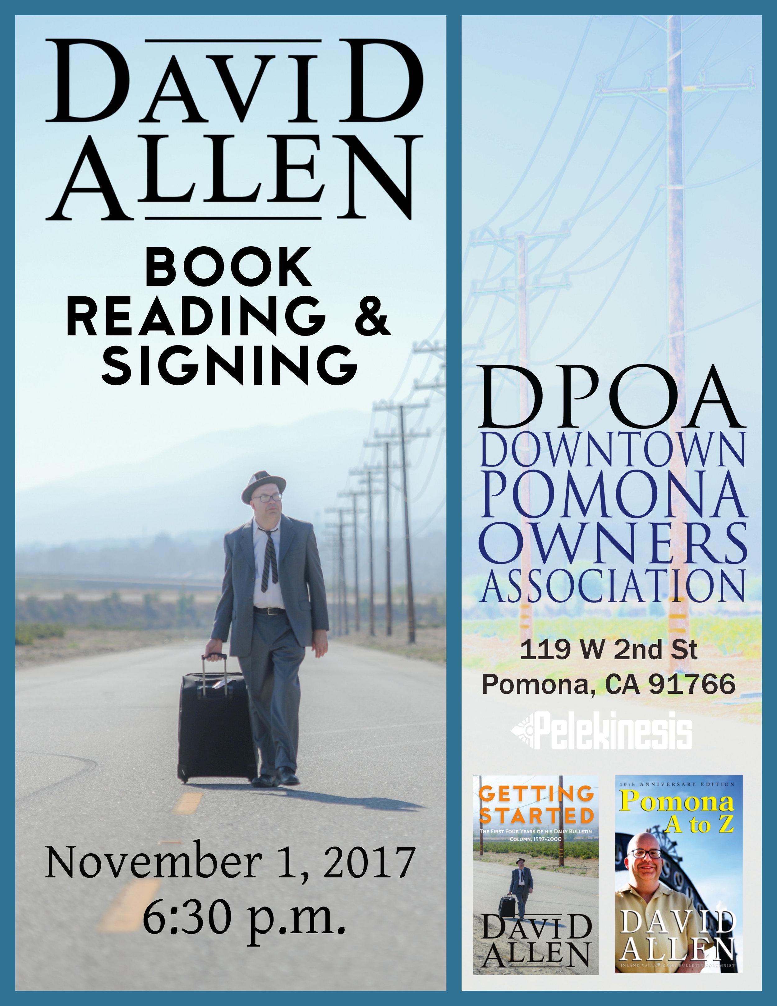 2017-11-01 - David Allen DPOA author talk flyer.jpg